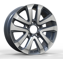 20x8.5 Inch New Car Alloy Wheels 5x150 Replica Auto Rims Wheel