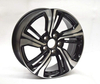 Popular Replica Wheel alloy wheel auoto rims 17inch DH-E15363