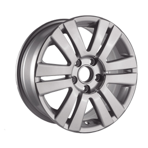 Replica Wheel 16inch DH-H165048