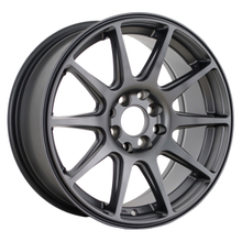 DH-F1812 Customization Alloy Wheel for Cars Auto 16 Inch Wheels