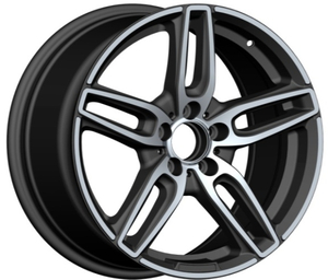 Replica Wheel 17&18&19inch DH-P5434