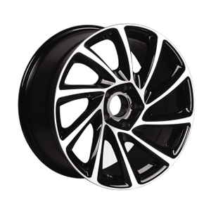 Replica Wheel 18inch DH-H181113