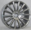 DH-LB031 18 19 20 21 Alloy Car Wheel Rims Aftermarket Pcd 5x112